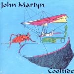 John Martyn Cooltide