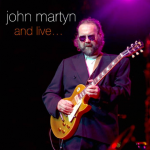 John Martyn And Live