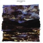 John Martyn 'Sapphire'