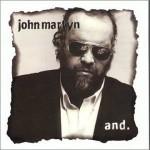 John Martyn And