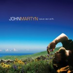 John Martyn Heaven And Earth