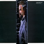 John Martyn Piece By Piece