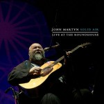 John Martyn Live At The Round House